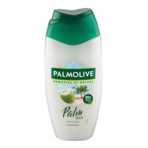 Palmolive Palm Beach dámsky sprchový gél 250ml