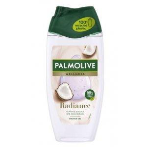 Palmolive Radiance dámsky sprchový gél 250ml
