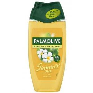 Palmolive Summer Dreams dámsky sprchový gél 250ml